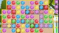 美味糖果对对碰2游戏展示3
