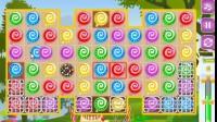 美味糖果对对碰2游戏展示6