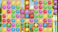 美味糖果对对碰2游戏展示5