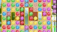美味糖果对对碰2游戏展示7