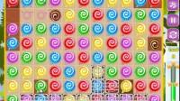 美味糖果对对碰2游戏展示8
