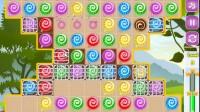 美味糖果对对碰2游戏展示9