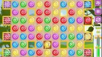 美味糖果对对碰2游戏展示11