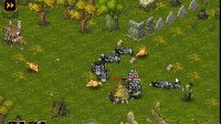 皇城护卫队2游戏展示1