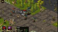 皇城护卫队2游戏展示4