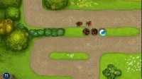 皇城捍卫者中文版游戏展示1