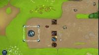 皇城捍卫者中文版游戏展示3