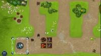 皇城捍卫者中文版游戏展示4