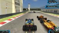 急速四驱赛车游戏展示3