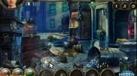 街道的阴影游戏展示4