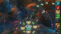 保卫空间站中文版游戏展示1