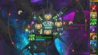 保卫空间站中文版游戏展示3