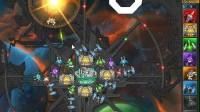 保卫空间站中文版游戏展示4
