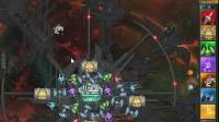 保卫空间站中文版游戏展示5