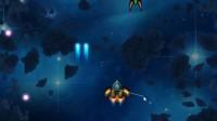 最后之翼2游戏展示1