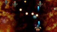 最后之翼2游戏展示3