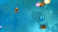最后之翼2游戏展示5