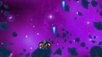 最后之翼2游戏展示4