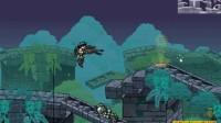 救世英雄3游戏展示4
