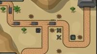 战略防御游戏展示6