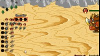 进击的怪物3游戏展示1