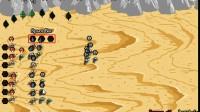 进击的怪物3游戏展示4