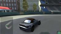3D终极跑车竞速赛游戏展示1