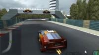 3D终极跑车竞速赛游戏展示4