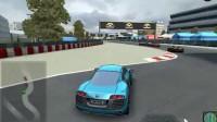 3D终极跑车竞速赛游戏展示5