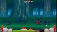 妖刀村正中文版游戏展示3