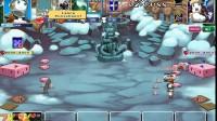纳米王国争霸2游戏展示1