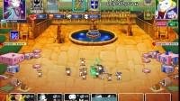 纳米王国争霸2游戏展示4