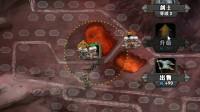 勇士大战怪物中文版游戏展示6