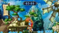 超数码宝贝2游戏展示4
