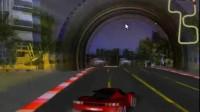 黄金海岸赛车2游戏展示3
