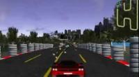 黄金海岸赛车2游戏展示6