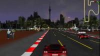 黄金海岸赛车2游戏展示7
