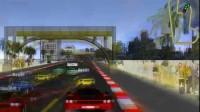 黄金海岸赛车2游戏展示8