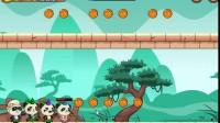 熊猫特工部队游戏展示4