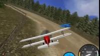飞机跑道竞速2游戏展示1