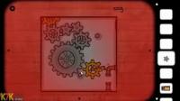 逃离方块:案件23游戏展示3