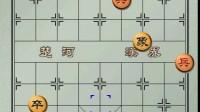 象棋名手游戏展示