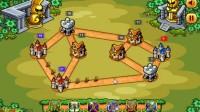 皇家骑士游戏展示1