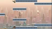 机器人快跑2游戏展示3