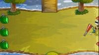 水果保卫战5游戏展示1