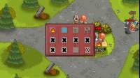 野蛮战争游戏展示6
