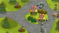野蛮战争游戏展示7