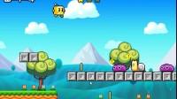 跳跃大冒险2游戏展示4