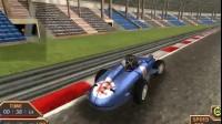 汽车明星赛游戏展示6