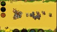 海盗抢滩登陆战2游戏展示3